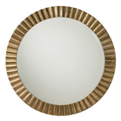 Arteriors Home Ainsley Mirror - Chachkies
