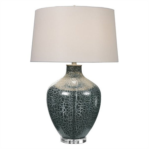 Zumpano Table Lamp