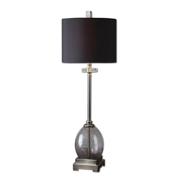 Denia Buffet Lamp