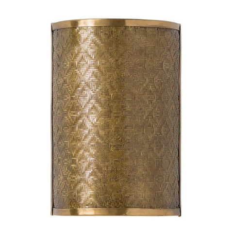 Arteriors Home Fable Sconce - Chachkies