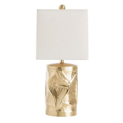 Arteriors Home Delores Lamp - Chachkies