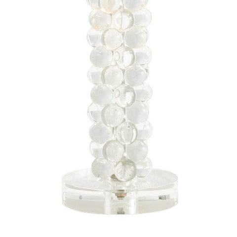 Arteriors Home Adrian Column Table Lamp - Chachkies
