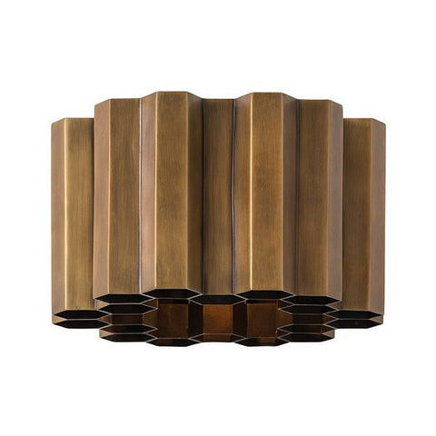 Arteriors Home Hive Sconce - Chachkies