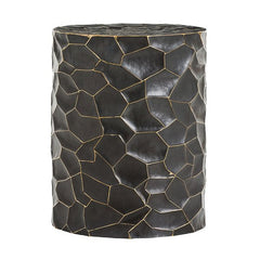Arteriors Home Rudd Stool