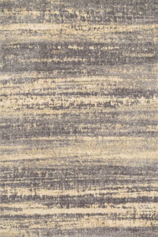 "Loloi Rugs - Discover - 9'-3"" X 13' - Grey / Gold - Chachkies"