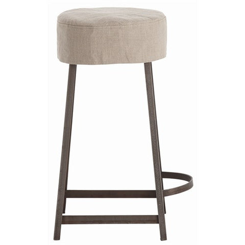Arteriors Home Rochefort Counter Stool