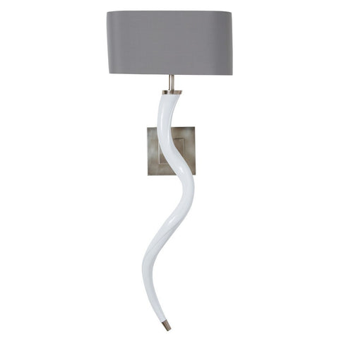 Arteriors Home Adonia Sconce - Chachkies