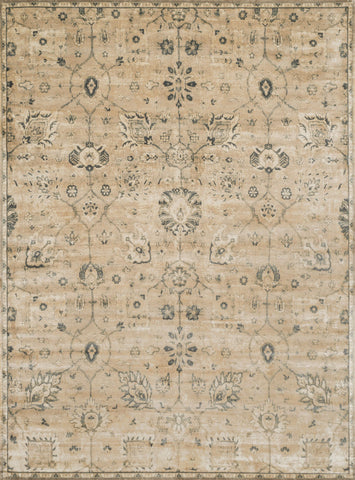 Loloi Rugs NYLANY-24SACC160S
