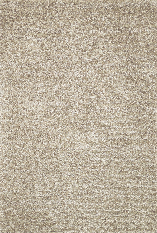 "Loloi Rugs - Olin - 3'-6"" X 5'-6"" - Neutral - Chachkies"