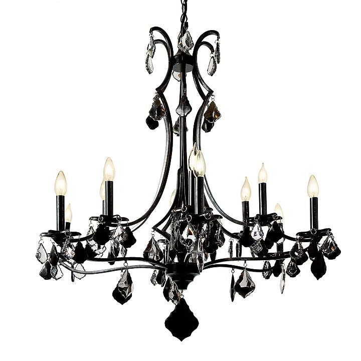Regina andrew shadow chandelier 44 9077 chachkies regina andrew shadow chandelier 44 9077 chachkies aloadofball Choice Image
