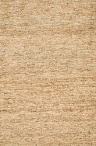 "Loloi Rugs - Turin Too - 7'-10"" X 11'-0"" - Beige - Chachkies"