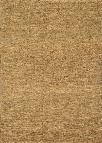 "Loloi Rugs - Turin Too - 5'-0"" X 7'-6"" - Earth - Chachkies"