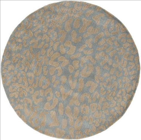 Surya Rugs  - ATH5001-6RD - Chachkies