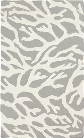 Surya Rugs  - BDW4002-58 - Chachkies