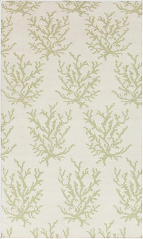 Surya Rugs  - BDW4008-58 - Chachkies