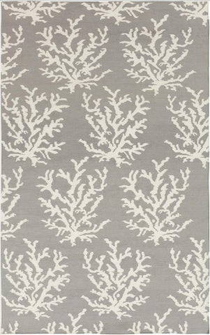 Surya Rugs  - BDW4021-58 - Chachkies