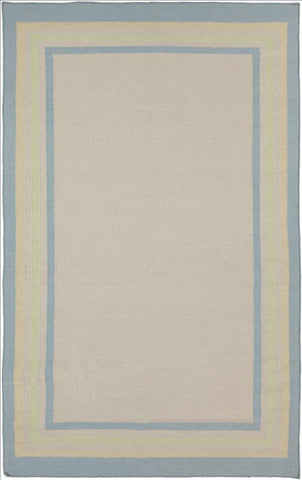 Surya Rugs  - BDW4023-58 - Chachkies