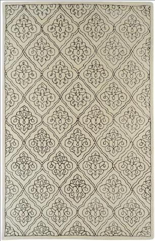 Surya Rugs  - CAN1913-58 - Chachkies