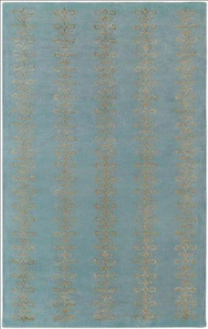 Surya Rugs  - CAN1915-58 - Chachkies
