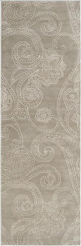 Surya Rugs  - CAN1953-268 - Chachkies