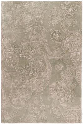 Surya Rugs  - CAN1953-58 - Chachkies