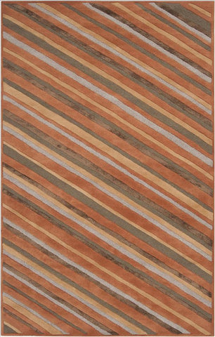 Surya Rugs  - CAN1979-58 - Chachkies