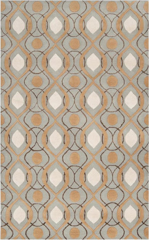 Surya Rugs  - CAN1984-58 - Chachkies