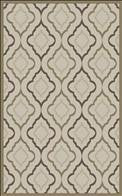 Surya Rugs  - CAN2026-58 - Chachkies