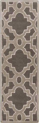 Surya Rugs  - CAN2037-268 - Chachkies