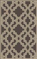 Surya Rugs  - CAN2037-58 - Chachkies