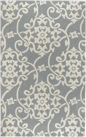 Surya Rugs  - COS8828-58 - Chachkies