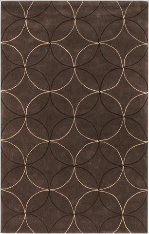 Surya Rugs  - COS8868-58 - Chachkies