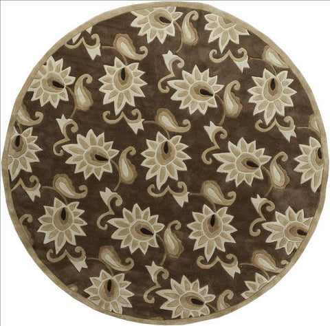 Surya Rugs  - COS9096-8RD - Chachkies