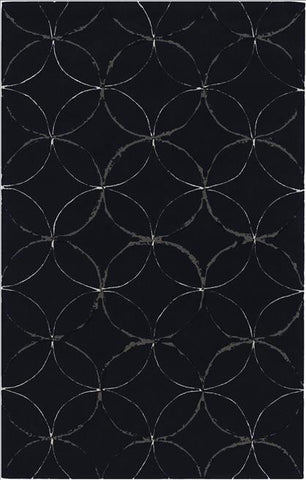 Surya Rugs  - COS9190-58 - Chachkies
