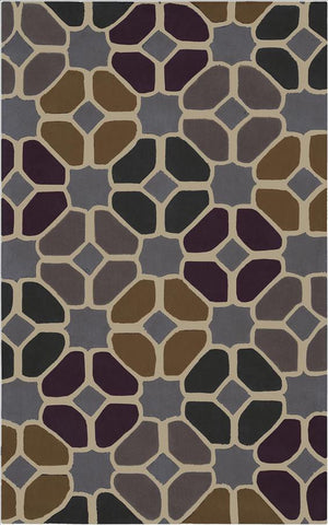 Surya Rugs  - COS9192-58 - Chachkies