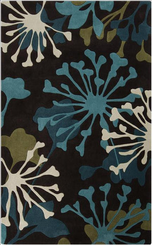Surya Rugs  - COS9198-58 - Chachkies