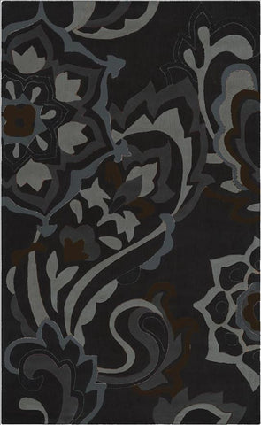 Surya Rugs  - COS9210-58 - Chachkies
