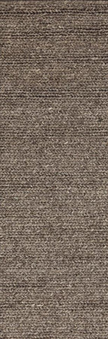 Surya Rugs  - DSO200-268 - Chachkies