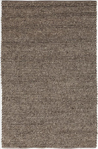 Surya Rugs  - DSO200-58 - Chachkies