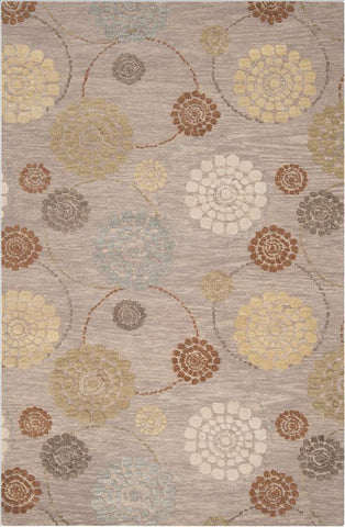 Surya Rugs  - DST1167-58 - Chachkies