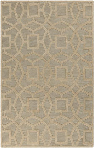 Surya Rugs  - DST1170-58 - Chachkies