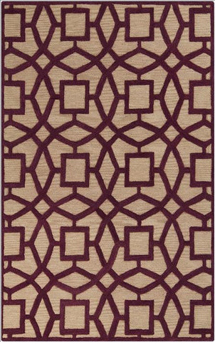 Surya Rugs  - DST1171-58 - Chachkies