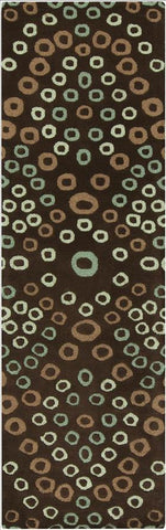 Surya Rugs  - DTN55-268 - Chachkies
