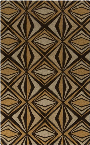 Surya Rugs  - DTN66-58 - Chachkies