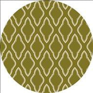 Surya Rugs  - FAL1048-8RD - Chachkies