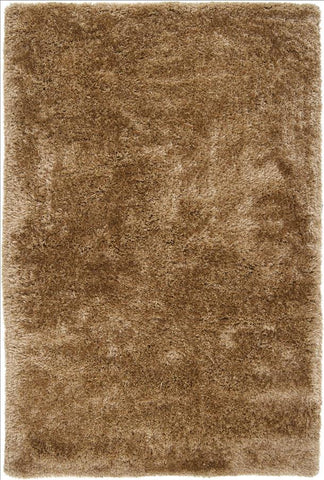 Surya Rugs  - GRIZZLY3-58 - Chachkies