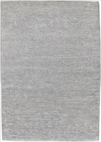 Surya Rugs  - IN8256-58 - Chachkies