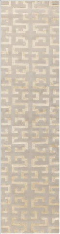 Surya Rugs  - IN8578-2610 - Chachkies