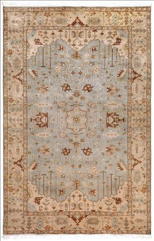 Surya Rugs  - IT1013-5686 - Chachkies