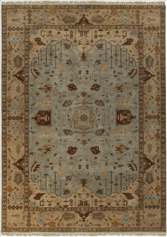 Surya Rugs  - IT1013-811 - Chachkies